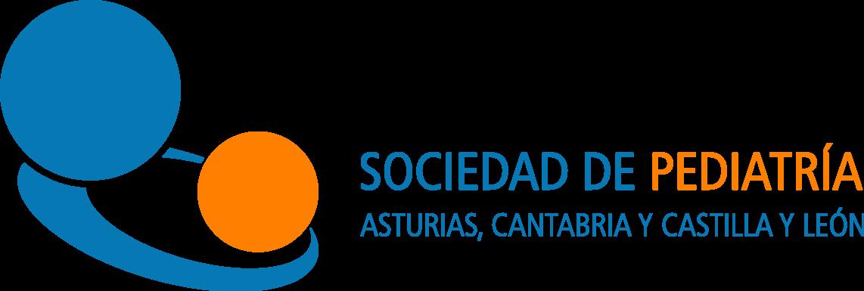 Mapa Y Ubicación Del Logo Azul Mapa Logotipo De: Logotipo De La SCCALP